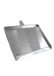 lopata aluminiu afra