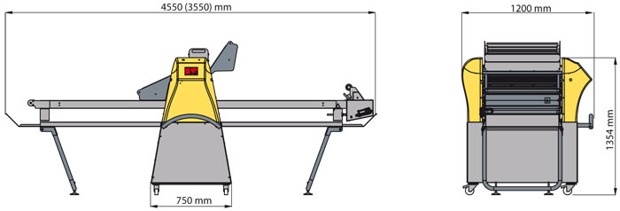 FAST700-disegni-tecnici(1)
